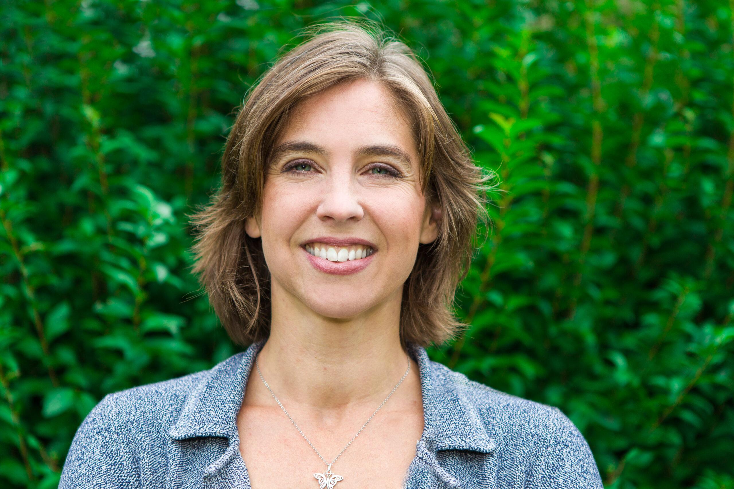 Maaike Steeman; Femke Klomp; ACT; onderwijs; veerkracht; leerkracht; psychologische flexibiliteit