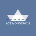 act; psychologische flexibiliteit in het onderwijs; onderwijs; veerkracht; acceptatie- en commitmenttherapie; psychologische flexibiliteit
